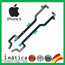 "CABLE FLEX ALARGADOR BOTON HOME PARA IPHONE 6 4.7 4,7"" ERROR 53 APPLE BUTTON"