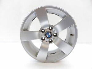 BMW 5er E61 E60 Alufelge 8Jx17 ET20 Styling 122 Original 6776778 6760615 (Nr1)