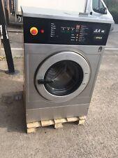 Commercial washing machine Ipso WF185C