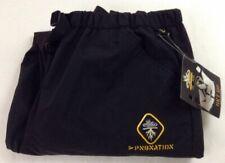 New PNB Nation Men's Black L-Range Ski Snow Pants Size 3XL XXXL PNBNation