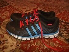 mujer Athletic zapatos tamaño 7 Adidas eBay