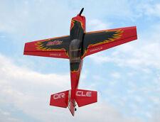 ThunderBird - 30cc RC Plane ARF V2 (Red) (XY-287R)