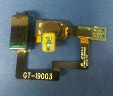 ALTOPARLANTE SAMSUNG GT-I9003 GALAXY S + SENSORE DI PROSSIMITA' + JACK AUDIO