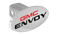 Gmc Envoy Trailer Hitch Cover Emblem Plug