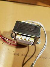Dz-41-1050400W Dehumidifier Transformer from model # Hmt-D45E-A