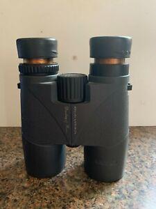 Dowling & Rowe 10x42 Nitrogen Filled Binoculars