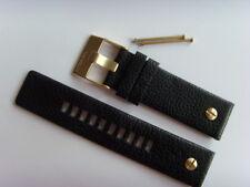 Diesel DZ7363 Herren Armbanduhr Uhr Herrenuhr