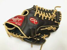 Rawlings 11-3/4 inch Men's Glove