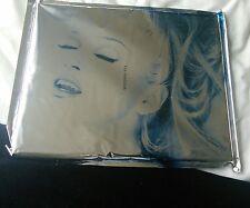 MADONNA SEX BOOK 1992 UK 1st EDITION,UNOPENED,BEST AVAILABLE,SEALED,PRESTINE