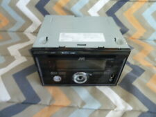 JVC KW-R930BTS 2-DIN CD Receiver with Bluetooth/USB/SiriusXM/Pandora READ!!!