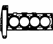 Elring 808.884 Joint, Joint de culasse pour Opel Zafira B Vectra C Signum