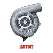 New Garrett Ball Bearing GT3076R - A/R 0.60 Turbocharger
