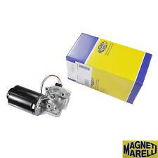 Magneti Marelli Scheibenwischermotor vorne Fiat Punto 176 9943879