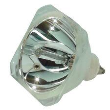 E19.8 100-120W 1.0 Osram P-VIP TV Lamp