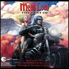 "MEAT LOAF ""BEST OF"" CD NEUWARE"