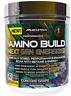 NEW MUSCLETECH AMINO BUILD NEXT GEN ENERGIZED DIETARY SUPPLEMENT DAILY BODY CARE