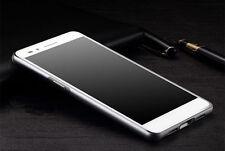 Metallische Handy-Taschen & -Schutzhüllen aus Kunststoff für Huawei