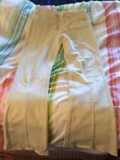 Nike Cotton Pants, Tights, Leggings for Women