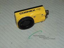 COGNEX IN-SIGHT 5110 VISION SENSOR MACHINE VISION CAMERA