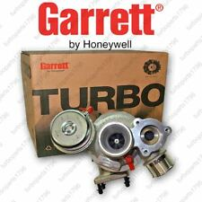 812811-5004S Turbolader 55265386 55278505 Fiat 500 XL Jeep Renegade 1,4 L 140PS