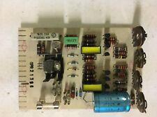 10.284.04 Heidelberg Electrical Relay Board