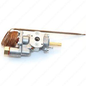 LEISURE RANGEMASTER Gas Oven Thermostat P094352