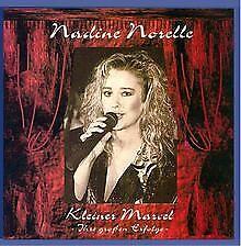 Kleiner Marcel von Nadine Norell | CD | Zustand sehr gut