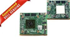 Dell Inspiron 400 ATI 512MB Mobility Radeon HD4330 Video Card PYNG5 CN-0PYNG5