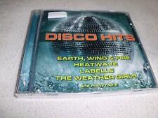 Disco Hits   CD - OVP