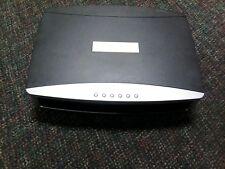 BOSE AV3-2-1 II GSX MEDIA CENTER PS3-2-1 II POWERED SPEAKER SYSTEM SPEAKER HOME