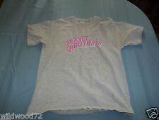 Planet Hollywood 2005 Disneyland Resort Paris Size S T-Shirt
