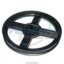 PULLEY FOR PANASONIC SD-207,251,253,254,255,256,257,P104,P205,PM105,RD250,YD250