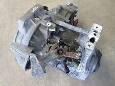 GQL 6 Gang Schaltgetriebe Getriebe 2.0FSI VW Touran Golf 5 EOS AUDI A3 48Tkm