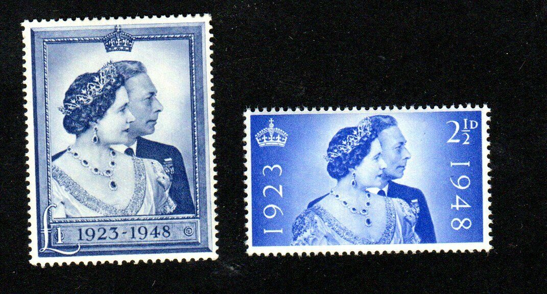 dolf10 STAMPS and COLLECTABLES SHOP