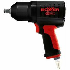 Ks Tools 515.1195 Clé À chocs pneumatique Boxxer 1/2 1290nm