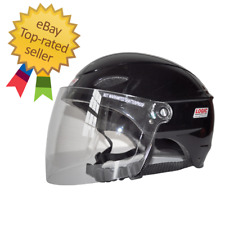 BRAND NEW LOGIC HELMET ATV 032 S-M SAFETY HELMET ATV HELMET