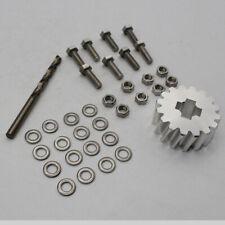 For Ford Galaxy Seat VW Sharan aluminum gear Wheel Carrier fine Gear Repair Kit