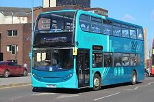 4409 YX64VMD Arriva Bus 6x4 Quality Bus Photo