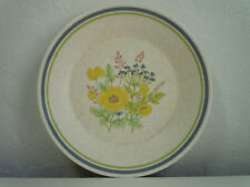 Lenox Summer Spice Bread and Butter Plate