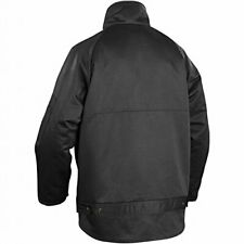 Blaklader 480019009900XXXL Winter Jacket Size XXXL In Black 3XL