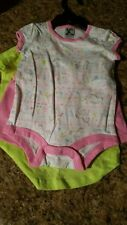 baby girl carhartt 3pc outfit