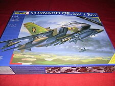 REVELL® 04705 1:32 TORNADO GR. MK1 RAF NEU OVP