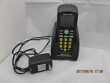 Hand Held Products Dolphin Follett PHD+ Laser Barcode Scanner