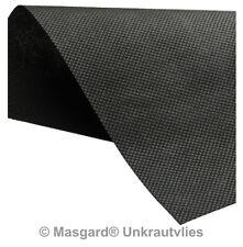 4m² Sandkasten 2,18€/m² Vlies Sandschutzfolie Schutzvlies Masgard® Unkrautvliese