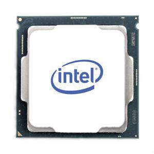 Intel BX806953204 CPU BX806954216 Xeon Bronze 3204 6Cores/6Threads 1.9GHz 8.25M