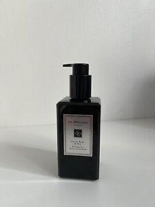 Jo Malone Velvet Rose & Oud Shower Oil 250ml