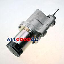 Stop Solenoid 04513018 04513019 Fit for Deutz Engine 24V