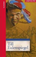 Till Eulenspiegel (2011, Gebundene Ausgabe)
