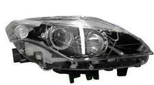 Renault Laguna Headlight Unit Driver's Side Headlamp Unit 2011-2012