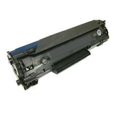 CANON 126 4514B002 3483B001 Black Laser TONER Cartridge Imageclass 6200D